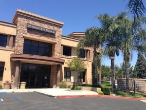 Robin K. Dore M.D. Inc. at Newport Ave Medical Building